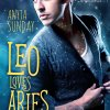 Leo loves Aries Tome 1 : L'horoscope amoureux de Anyta Sunday