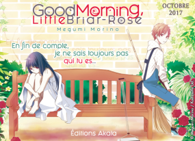 annonce-good-morning-briar-rose