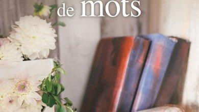 Photo of Passeurs de mots de Michel Giard