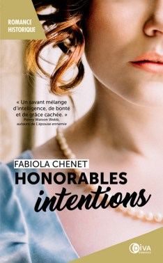 Honorables_intentions