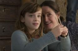 Souviens-toi - Marie et Madelène