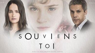 Photo of Souviens-toi de Pierre Aknine et Anne Badel