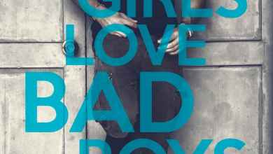 Photo de Good Girls Love Bad Boys Tome 1 de Alana Scott