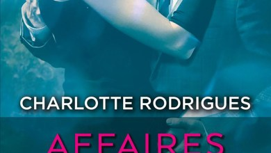 Photo of Affaires et séduction de Charlotte Rodrigues