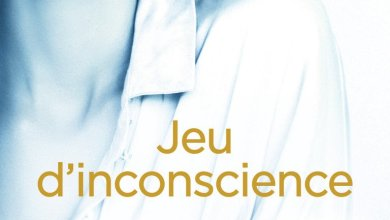 Photo of Jeu d'inconscience de Jennifer L. Armentrout