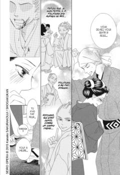 La Courtisane d'Edo-Extrait-4