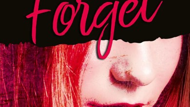 Photo de Never Forget Tome 1 de Monica Murphy