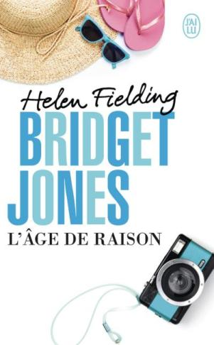 Bridget-Jones-l-age-de-raison