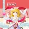 Emma de Jane Austen et Po Tse