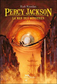 Couverture_Percy_Jackson_La_Mer_des_Monstres