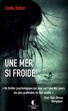 exe_mer-froide_Huber.indd
