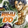 Riku-Do, tome 4 de Toshimitsu Matsubara