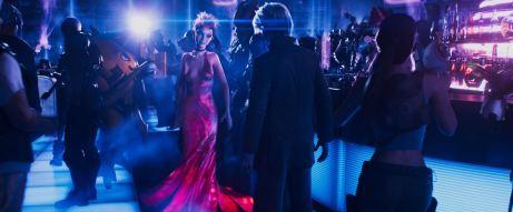 © : Ready Player One de Steven Spielberg, Warner Bros France