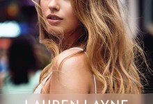 Photo de Stiletto T01 : Serial loveuse de Lauren Layne