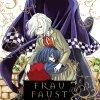 Frau Faust T03 de Kore Yamazaki