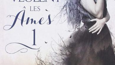 Photo of Initiation T01 : Ce que veulent les âmes de Laura Collins