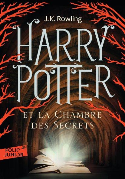 Harry-potter-2