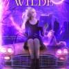 Ivy Wilde Tome 1 de Helen Harper
