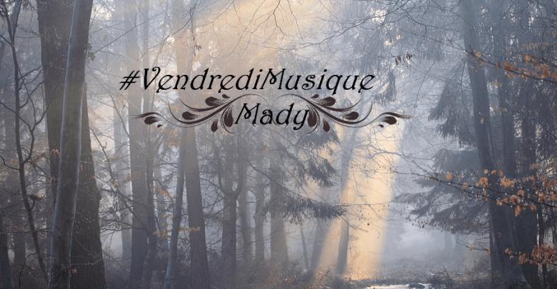 Photo of Vendredi Musique 2018 #4
