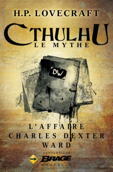 l-affaire-charles-dexter-ward-12