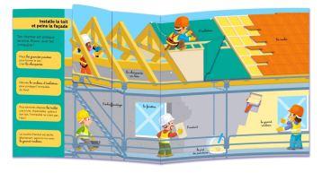Je construis sur le chantier de A.S. Baumann et Pierre Caillou-2