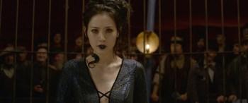Les Animaux fantastiques - Les Crimes de Grindelwald 11