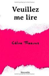 Céline Theeuws livre 5