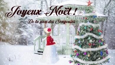 Photo de Joyeux Noël 2018 ! 🎅 🎄