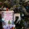 Comment ne pas faire pitié à Noël quand on est célibataire de Joanna Bolouri
