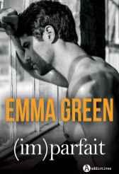 EmmaGreen livre 3