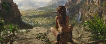 Mowgli 09