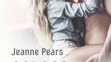 Photo de Colocs & Sex Friends de Jeanne Pears