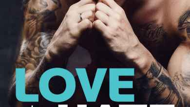 Photo of Love to Hate you de Emily Jurius