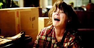gif pleurs 1