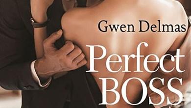 Photo de Perfect Boss de Gwen Delmas