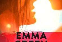 Photo of The boy next room Vol. 3 d'Emma Green