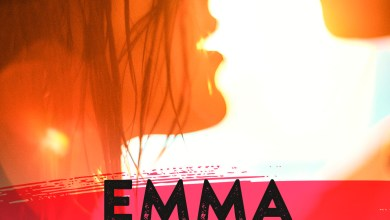 Photo de The boy next room Vol. 3 d'Emma Green