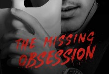 Photo of The Missing Obsession de Angel Arekin