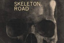 Photo de Skeleton Road de Val McDermid