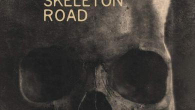 Photo of Skeleton Road de Val McDermid