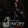 Hungry Wolves Tome 1 - Ragdoll de Caro Lyne