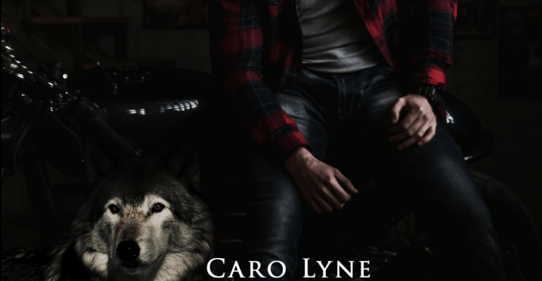 Photo of Hungry Wolves Tome 1 – Ragdoll de Caro Lyne