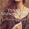 Le chant des bruyères de Penny Watson-Webb