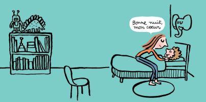 Le livre des qui fait quoi de Soledad Bravi & Hervé Eparvier-2