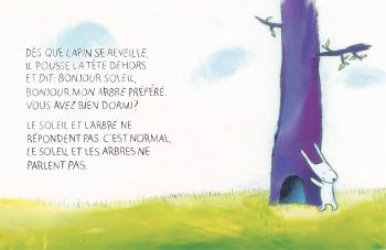 On Dit Bonjour ! de Emile Jadoul-1
