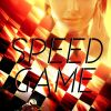 Speedgame de Pascale Stephens