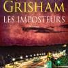 Les imposteurs de John Grisham