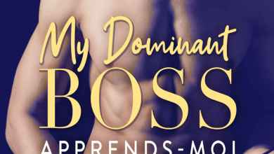 Photo of My dominant boss de Chloe Wilkox