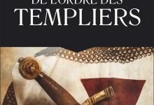 Photo de Grandeur et décadence de l'ordre des Templiers de Dominique Labarrière