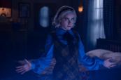 Les Nouvelles Aventures de Sabrina - Saison 1 Partie 2-4